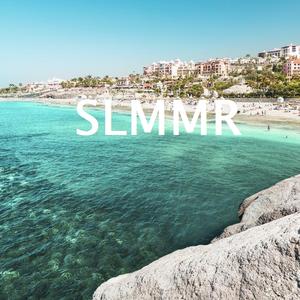 SLMMR-Tropical Hard House Mix