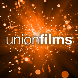 Union Films Podcast Monday 14th October 6pm
