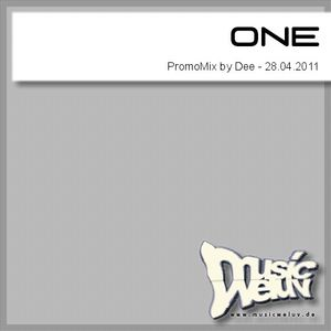 one by Dee