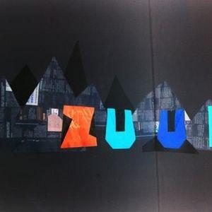 Uur Obscuur 72 :: Villa Obscura - Zuur