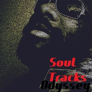 Original Mix Master Presents Soul Tracks ( The Odyssey ) 2017