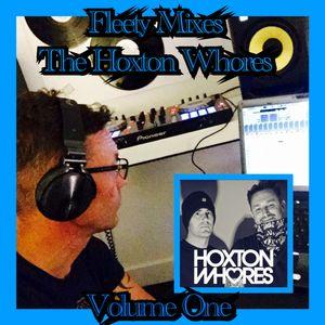 FLEETY MIXES THE HOXTON WHORES VOLUME ONE.mp3(85.1MB)