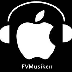 FVMusiken_2014-08-15_electro-trance_320bkps