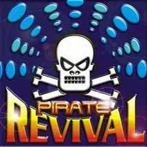 DJ Rob.E.Flow - Piraterevival oldskool interner radio - sets - 04.05.2012