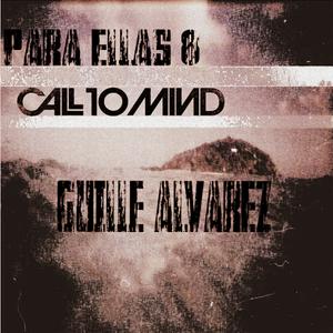 Gui - Para Ellas 8 Call to mind