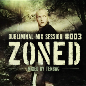 Zoned mix by £10 Bag