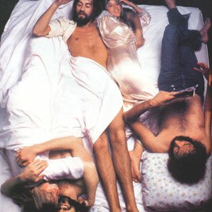 Fleetwood Mac Mix