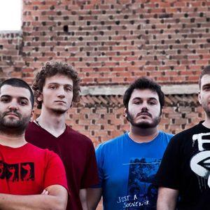 Οι Remade στο trollradio.gr (17/05/2014)