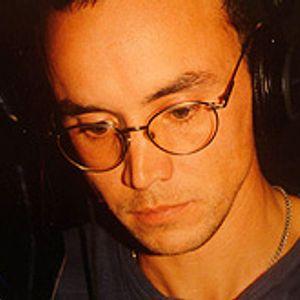 DJ Wind - 1997 - Radioactive Zone (radio Taturos)