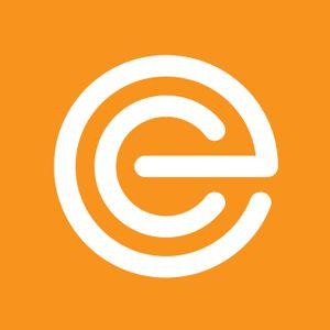 We > Me: Ephesians 5:21-32