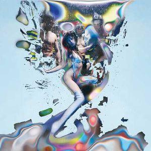 Jü-One - Deep House Progressive Mix (2010)