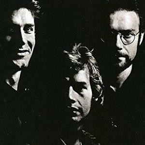 Rock Legends: King Crimson [1968 to 2015]