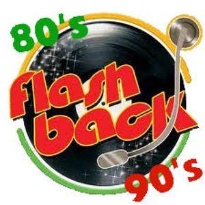 FLASHBACK on Radio Catalonia with Nigel Thorne (F/B 11th Sept 2014)