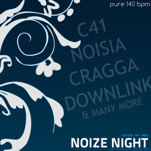 Noize Night