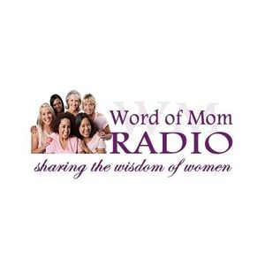 Award Winning Author Dr. Christina Hibbert on The Mompreneur Model Show