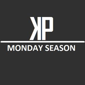 Monday Season