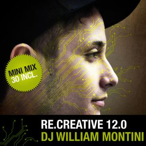 William Montini (Mini Mix 30 Incl.)