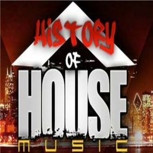 The History of House (club alternative mix)