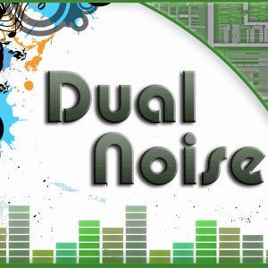 DualNoise @ SerialKillerz vol.2 (14_01_2011)