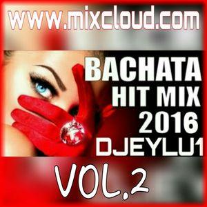 BACHATA HITS MIX 2 DJEYLU1.mp3