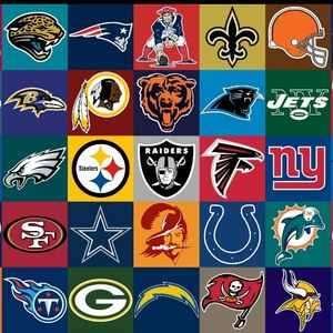 WithAnOhioBias Show 13.75 NFL Week 2 Preview
