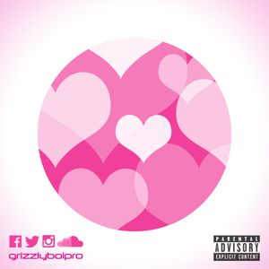 Valentines Forever! (Mixed by @MAHREMusic)