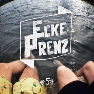 Ecke Prenz Vol.57