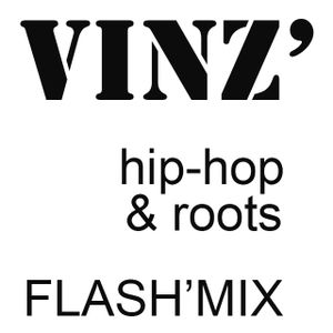 VINZ' FLASH MIX