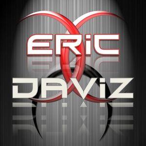 Eric Daviz - Techno 4 Gold