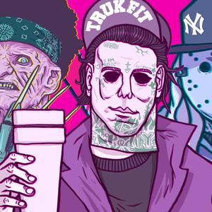 FACT Focus 7 - Halloween rap special (Oct '16)
