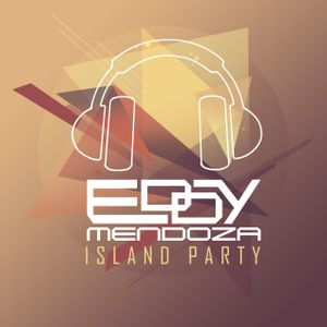 Island Party Episode 33