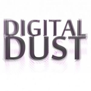 Digital Dust promo mix