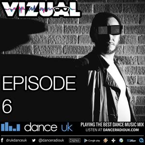 Dance Radio UK Episode 6
