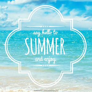 Mixtape '15 | Hello Summer