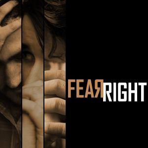Fear of Man