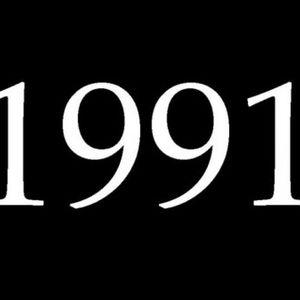 Kane 103.7 FM - Jack Henwood - 1991 House - 19.05.2015