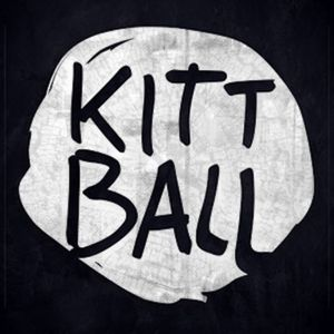 Kittball Records Radio hosted by Tube & Berger and Juliet Sikora with Dry & Bolinger (19.11.2016)