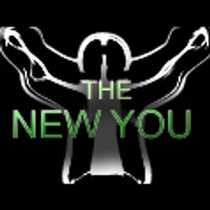 Sept 22, 2013 – New You Series – A Relationship of Dependence