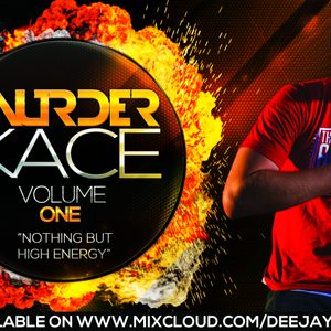 Murder Kace