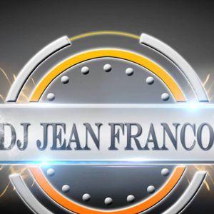 dj jeanfranco mix