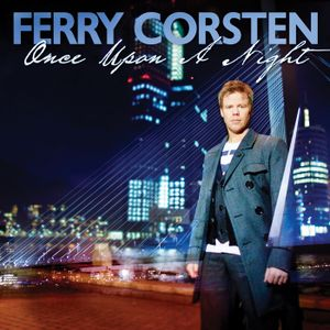 [Compilation #24] Ferry Corsten - Once Upon A Night (Mixed) (2010)