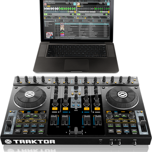 djul.mixsession_110306_Minimal Techno