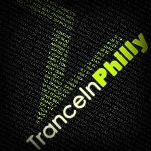 Trance In Philly 3