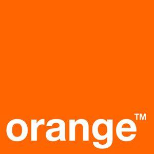 Orange / spring (Coke soundtrack)
