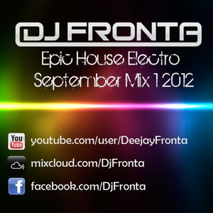 New Epic Electro House Mix 1 of September 2012 (51)