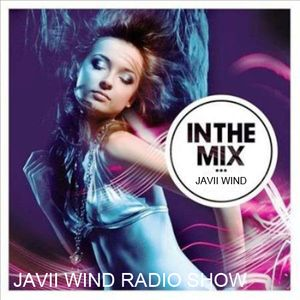 Javii Wind - In The Mix Episode 5 - 29-01-2013