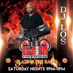 BLAZING FIRE RADIO HR2 SATURDAY 02092019 MASTER