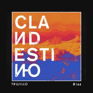 Clandestino 144 - Trujillo