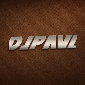 Dj Paul - Mix Pachanga Remember