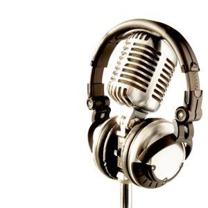 Minimal Mafia Radio Show 015 - James Zabiela promo